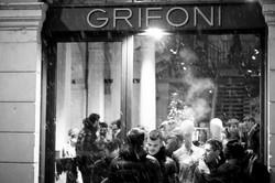 velvet_lenses-portfolio-grifoni-milano-015