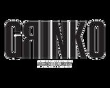 sergei-grinko-logo.png