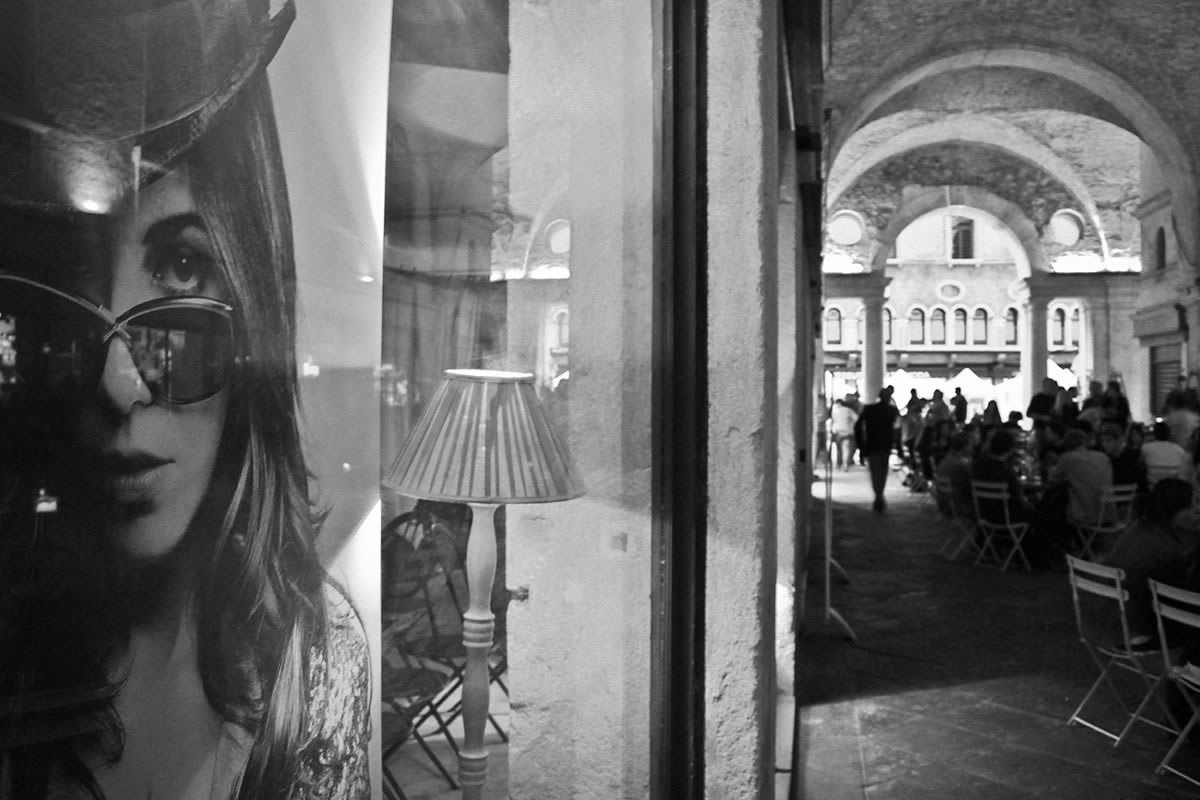 velvet_lenses-portfolio-leisure_society_vicenza-005