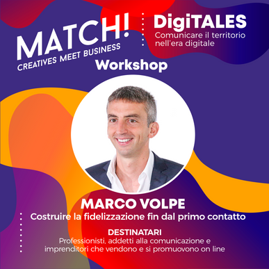 marco volpe.png
