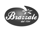 brazzale-header-logo-hd.png