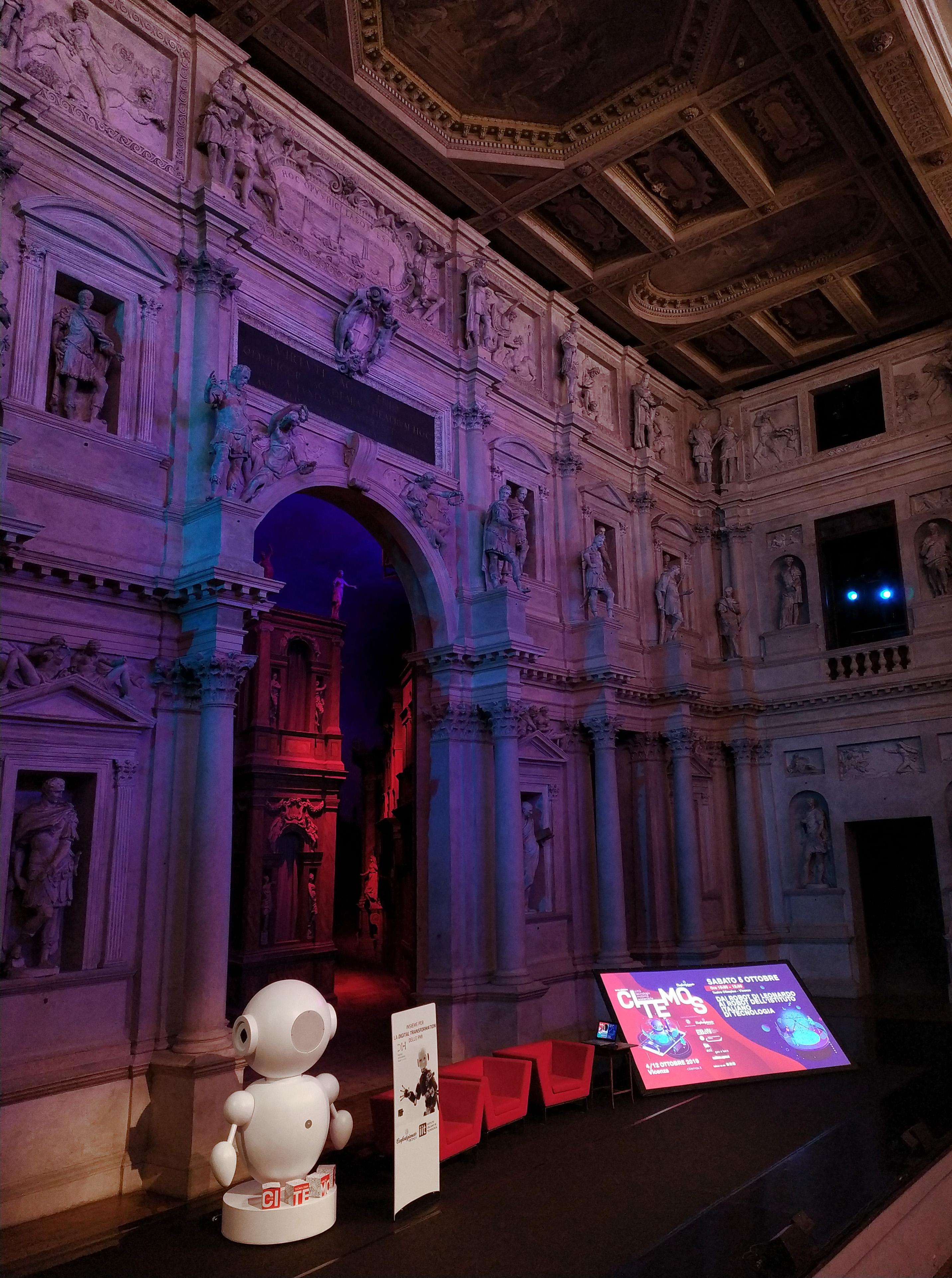 teatro palladio 1