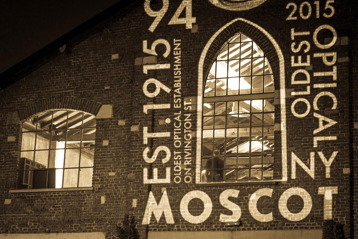 velvet_lenses-portfolio-moscot_100_years-002
