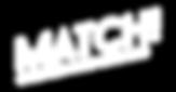 Match logo_b.png