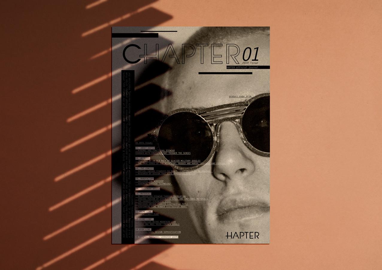 Chapter magazine.jpg