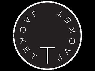 TJ-logo.png