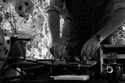 velvet_lenses-portfolio-leisure_society-009