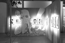 velvet_lenses-portfolio-nirvana_punk_people-011