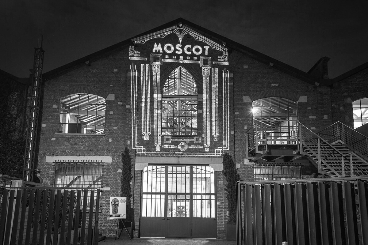 velvet_lenses-portfolio-moscot_100_years-001