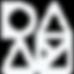 Logo quadrato bianco.png