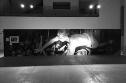velvet_lenses-portfolio-nirvana_punk_people-008