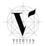 logo-Vitevis.png