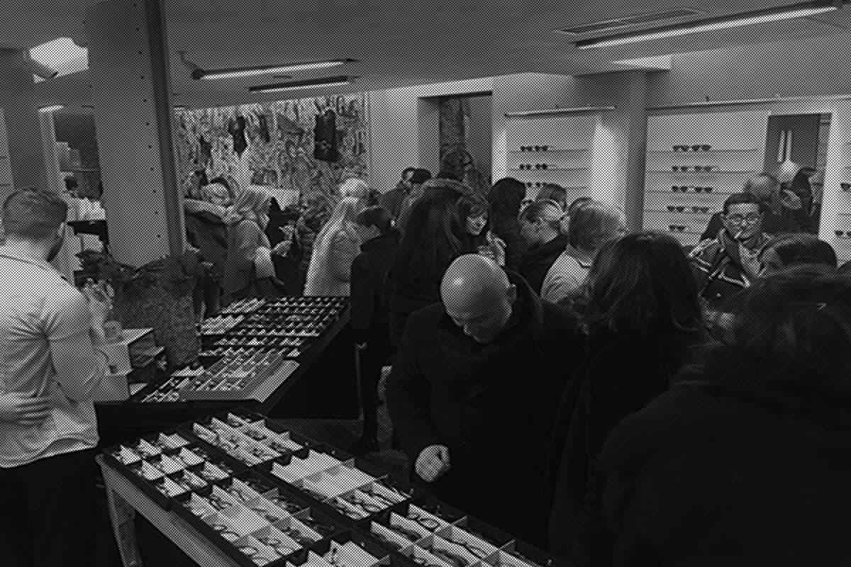 velvet_lenses-evento-ferrara-002