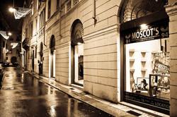 velvet_lenses-portfolio-grifoni-milano-001