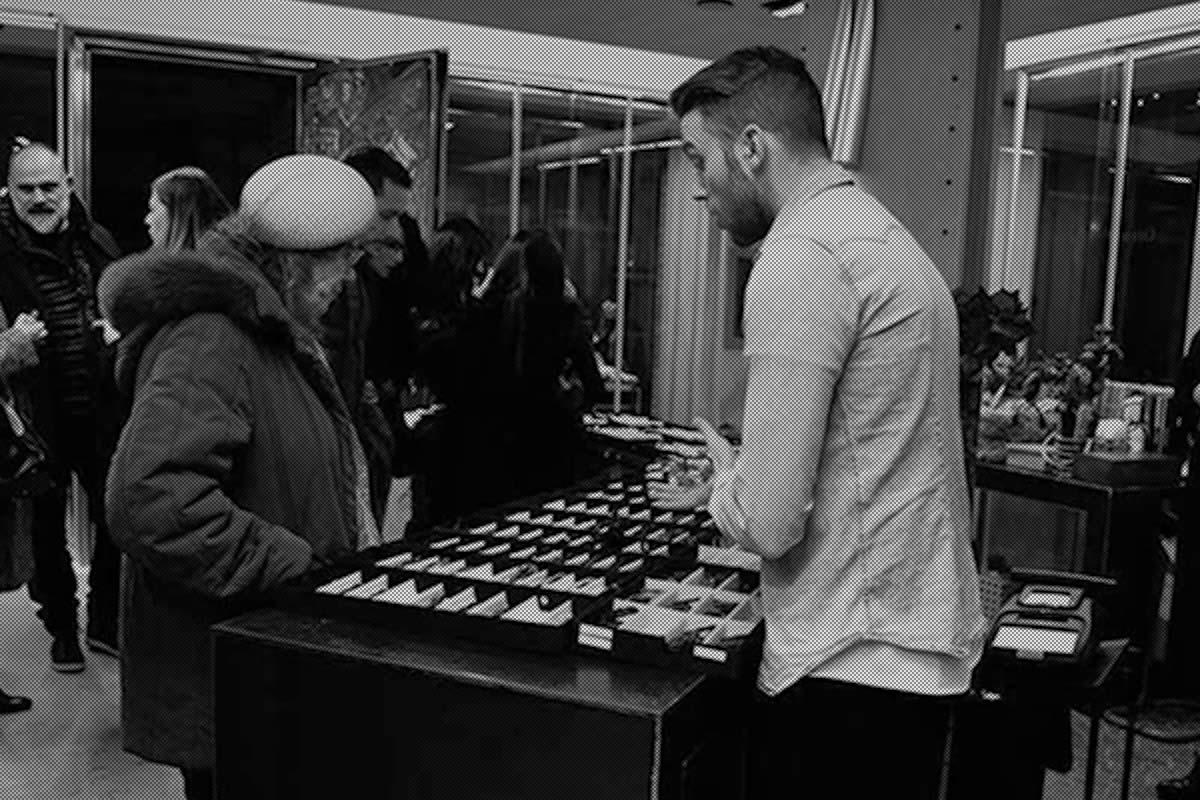 velvet_lenses-evento-ferrara-004