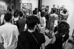 velvet_lenses-portfolio-vintage_festival_2015-014