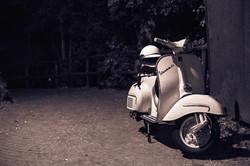 velvet_lenses-portfolio-olly_riva_castello_schio-002