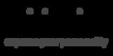 logo kubik.png