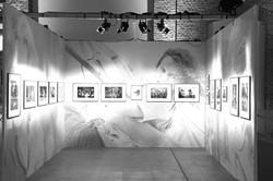 velvet_lenses-portfolio-nirvana_punk_people-012