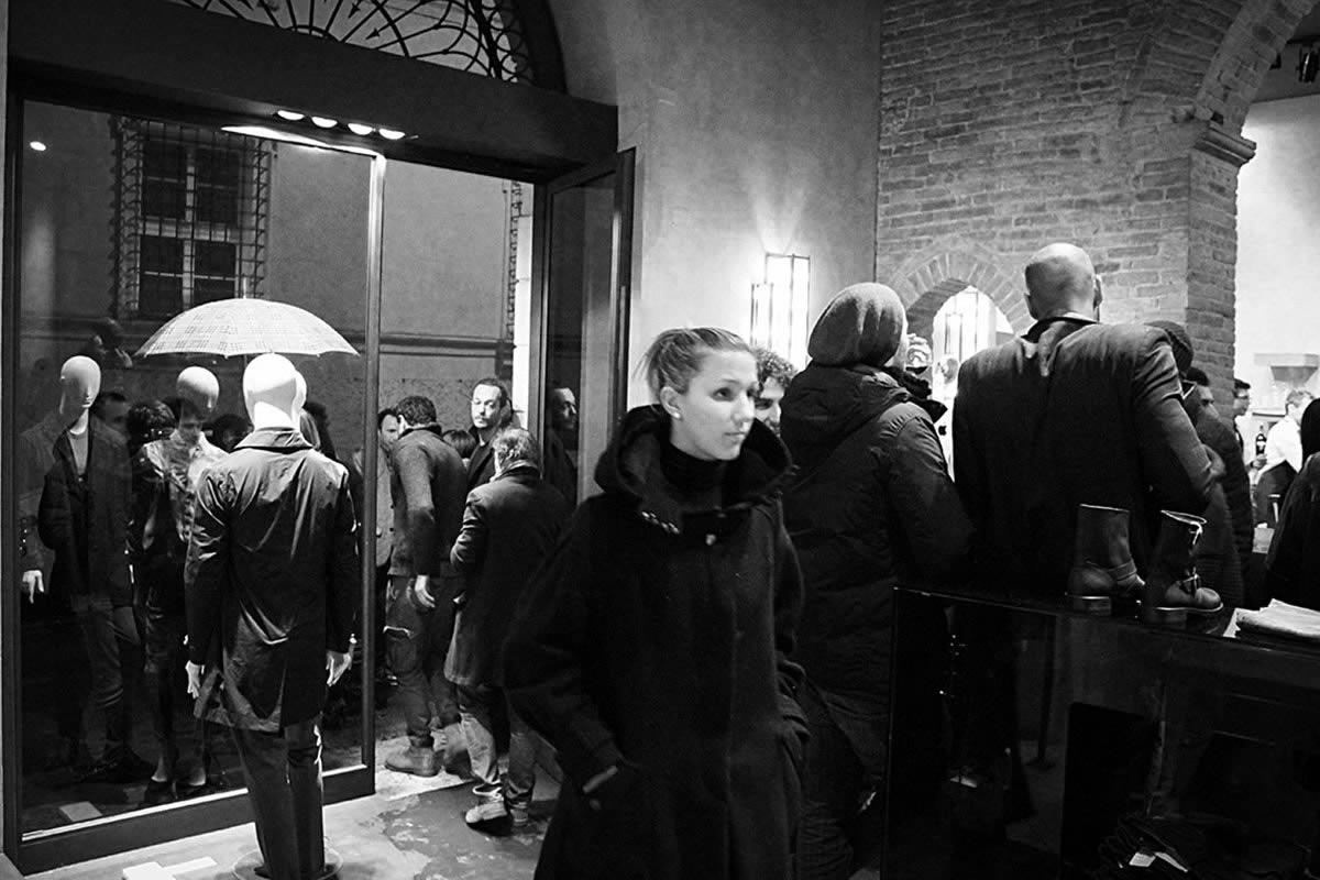 velvet_lenses-portfolio-grifoni-milano-013