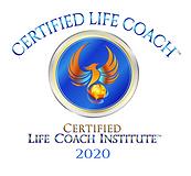 certified life coach logo.PNG