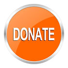 orange-donate-button.jpg