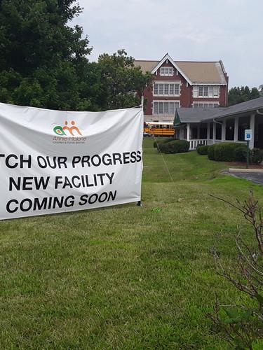 residential construction sign.jpg
