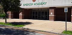 Emerson Academy.jpg