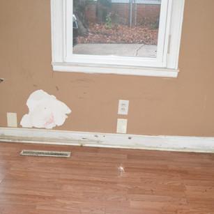 side door view 2