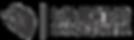 1480950139_31_logo black copy.png