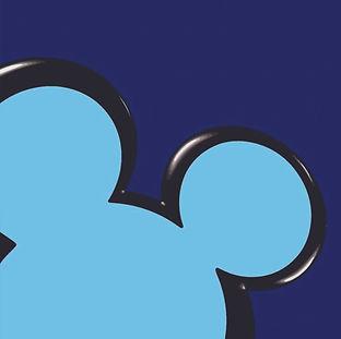 Disney blank square.jpg