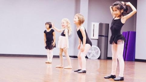 Ballet_Littles.jpg