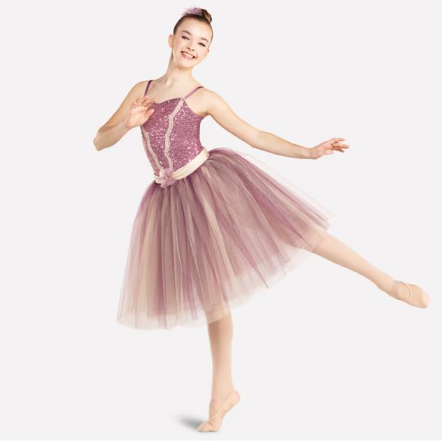 Thursday Sydney Ballet 1