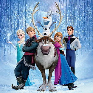 frozen_3d_ov__40043056_ps_1_s-high.jpg