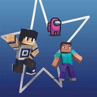 Minecraft blank square.jpg