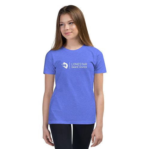Youth Short Sleeve LDC T-Shirt