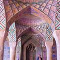 Iran 2.jpg