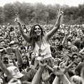 travel-woodstock-1969-768x512.jpg