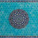 Iran 3.jpg