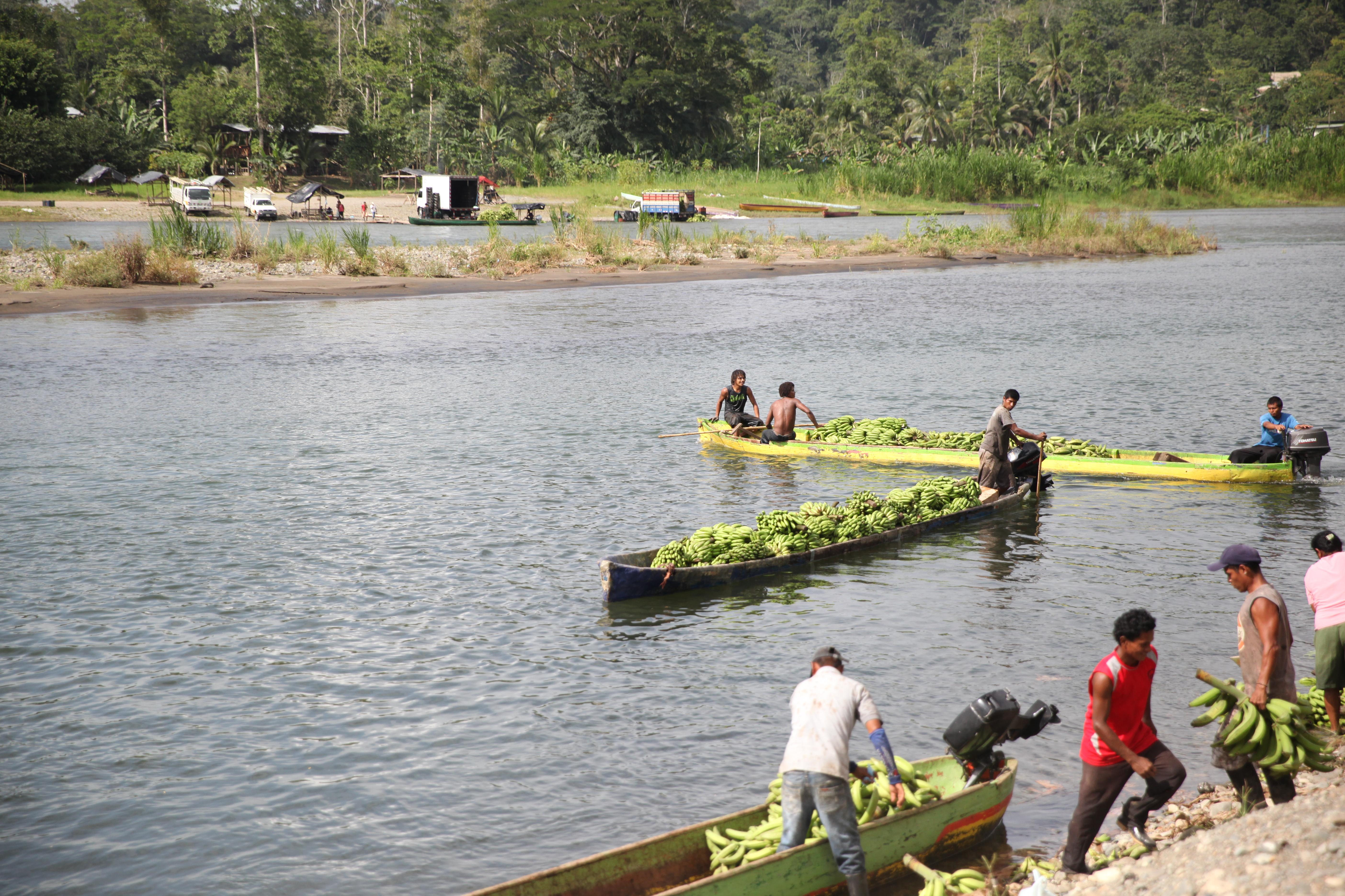 Costa Rica 2013.