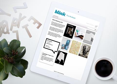 Blink Storefront White iPad MockUp.png