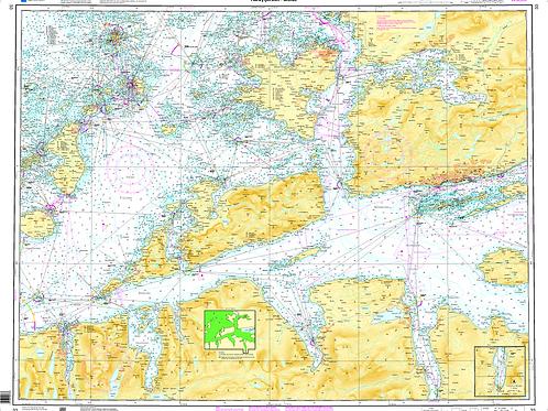033 Harøyfjorden - Molde