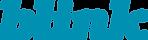 BLINK logo PMS 632.png