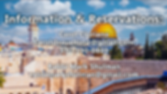 Info For Israel Trip .png