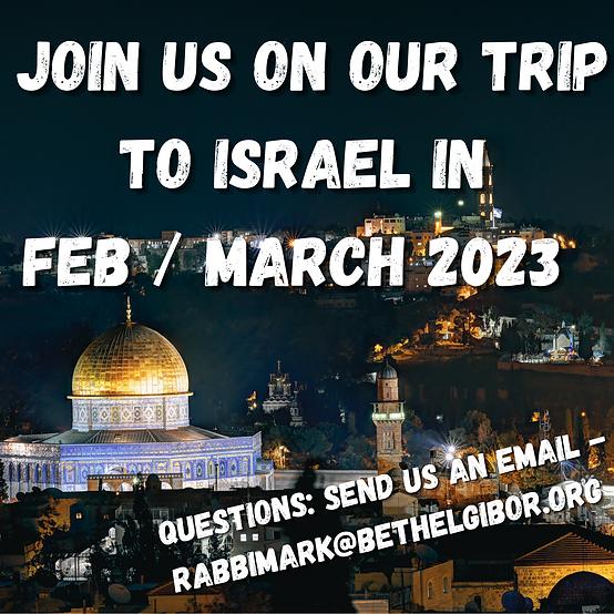 Israel Trip 2023 FLYER .png