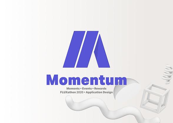 Momentum(title).jpg