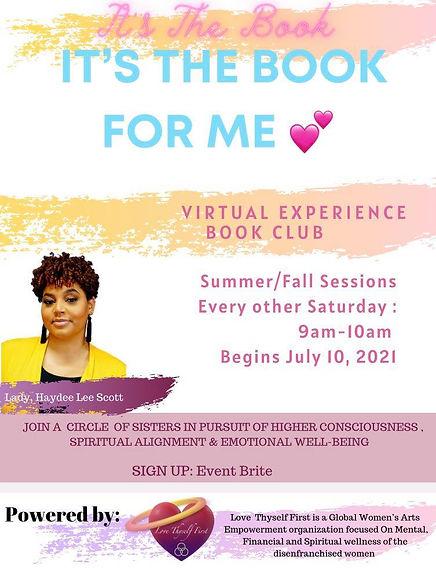 book club flyer .jpg