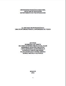 Dummies pdf para psicologia
