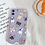 Thumbnail: Doggy Iphone Case