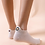 Thumbnail: Embroidered Socks
